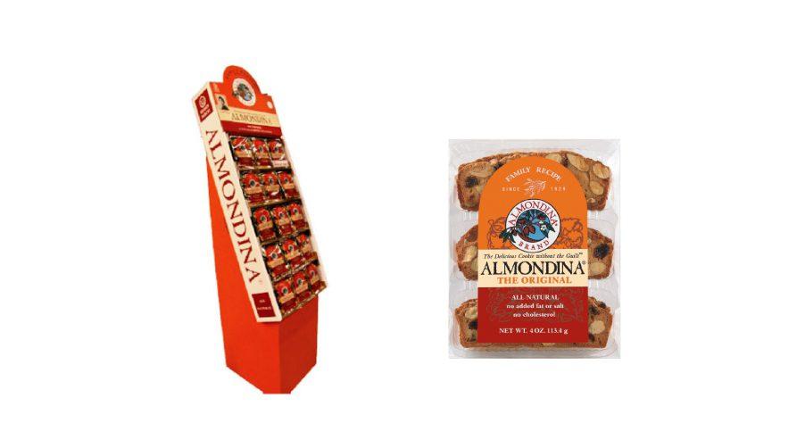 Almondia